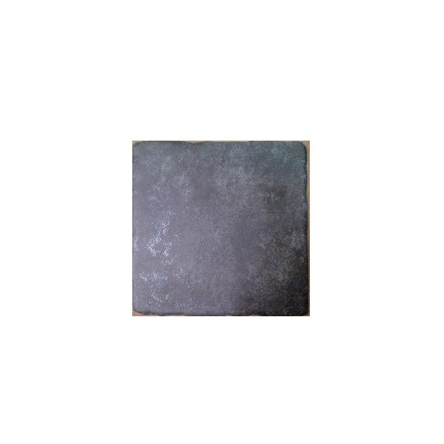 Costa Grafito плитка настенная 200х200 мм/72