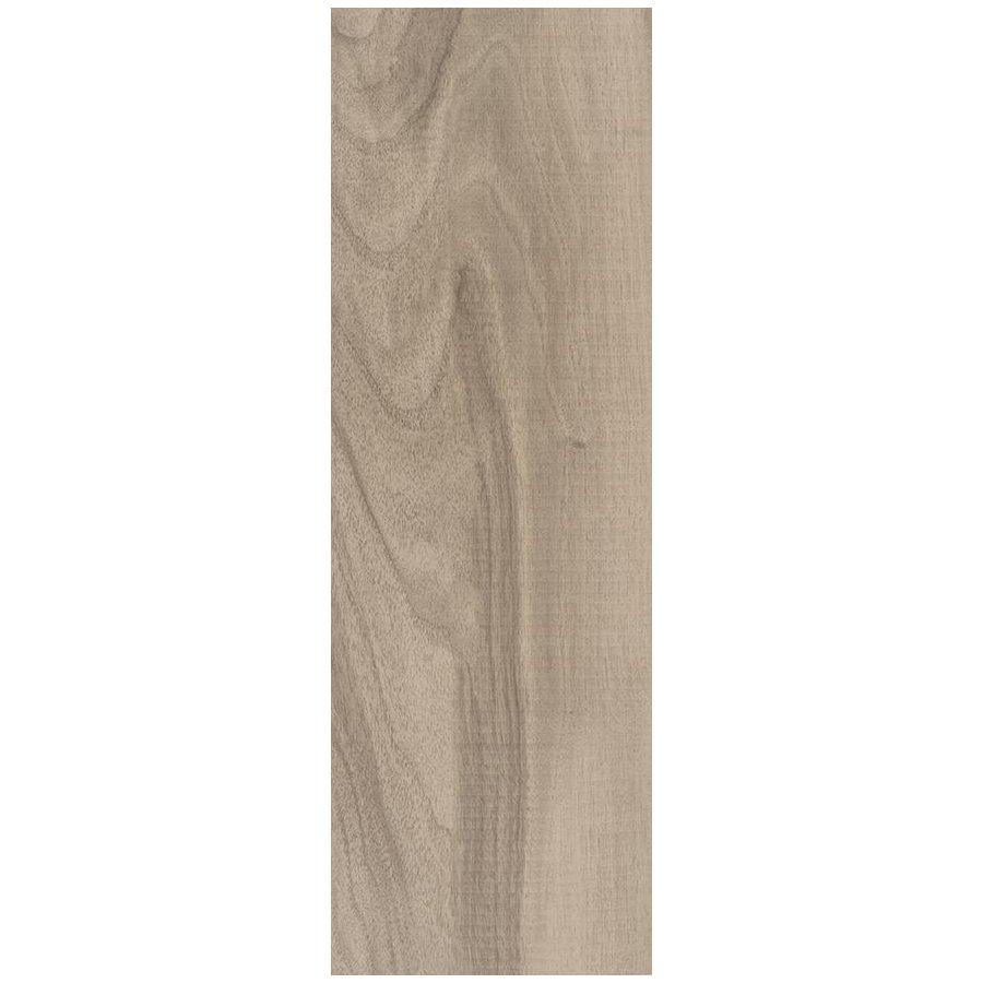 Daikiri Brown Wood Плитка настенная 25х75