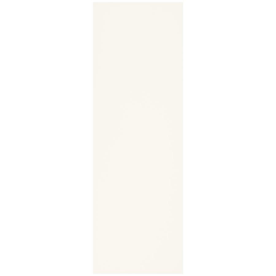 Daikiri Crema Плитка настенная 25х75