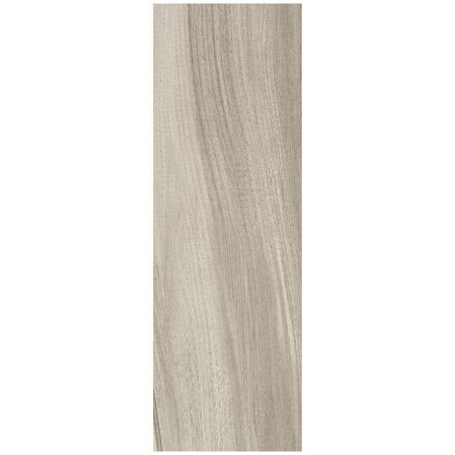 Daikiri Grys Wood Плитка настенная 25х75