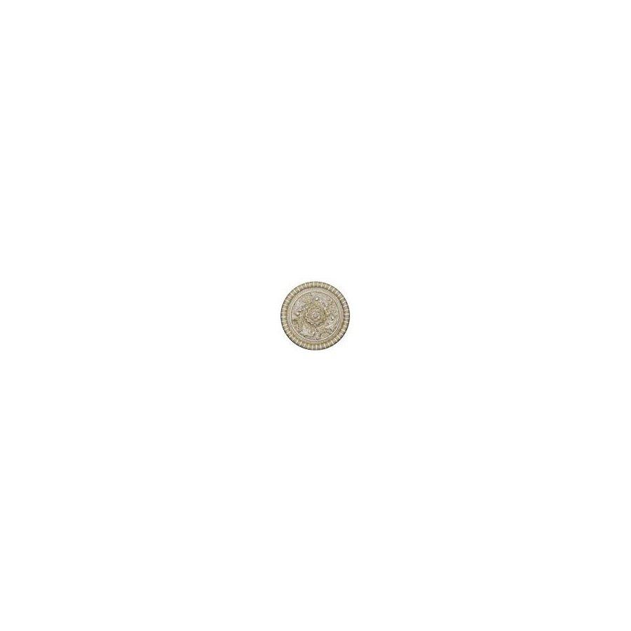 Daino inserto декор 120х120 мм