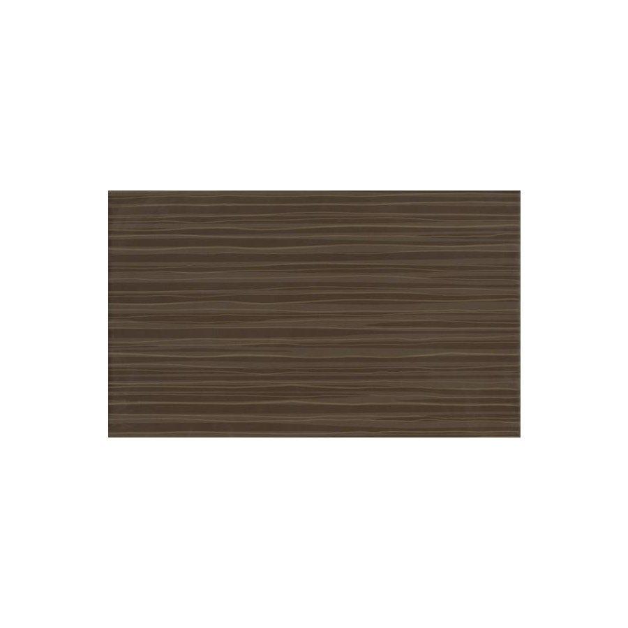 Delicate Плитка настенная Brown 30x50