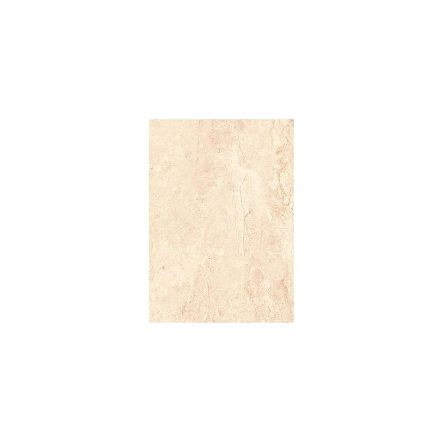 Digio Плитка настенная светло-бежевая (DGM011D) 25х35