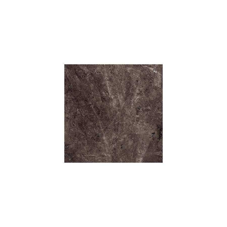 Digio Плитка напольная коричневая (DG4P112DR) 32,6х32,6