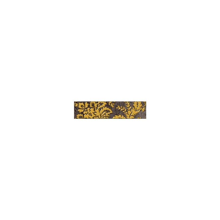 Digio Бордюр коричневый (DG1C111) 6х25
