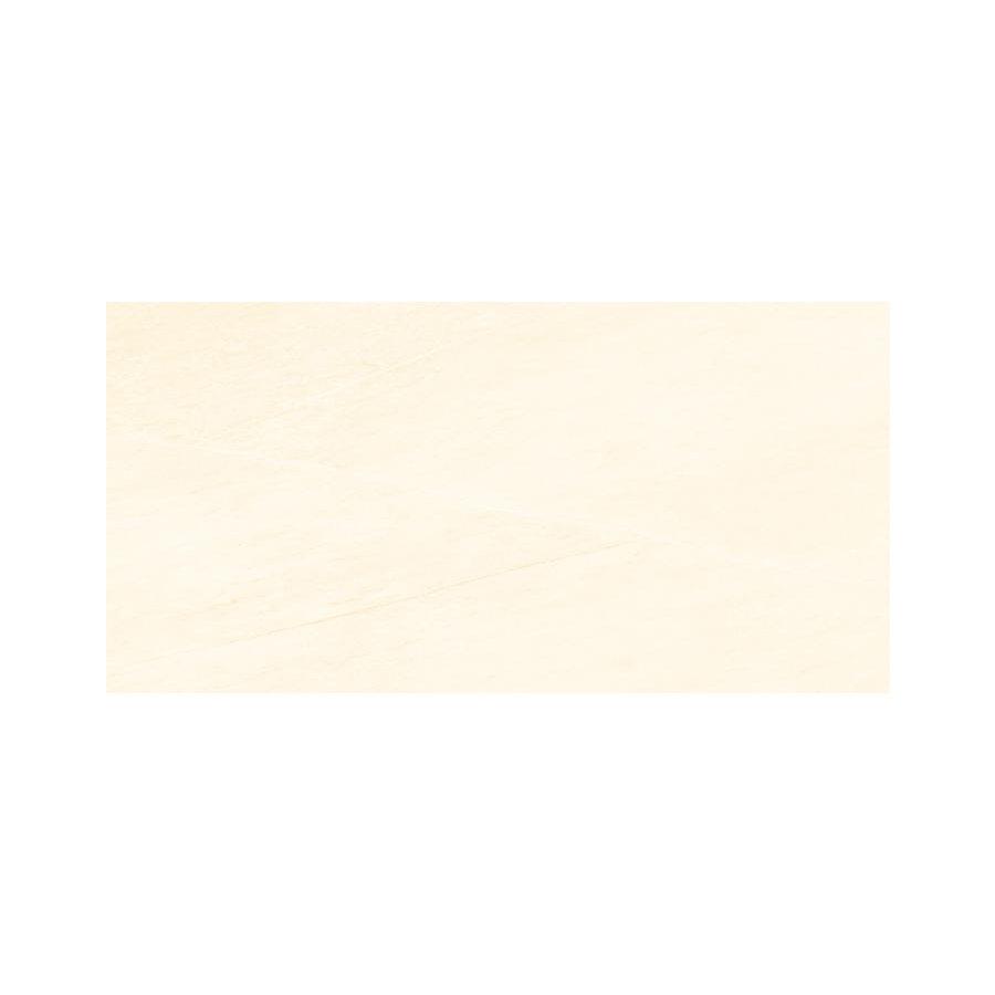 Effecta облицовочная плитка бежевая (C-ECL011D) 29,7x60