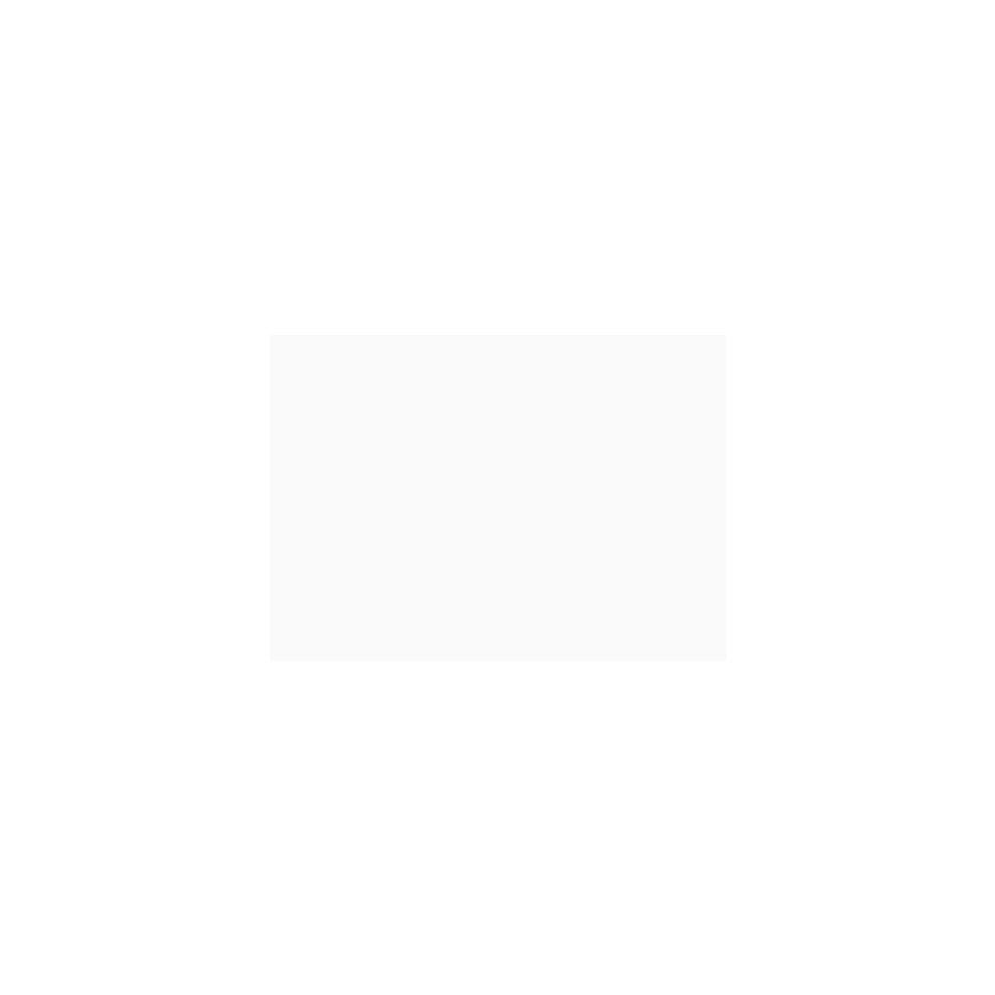 Eifel облицовочная плитка белая (EIM051D) 25x35