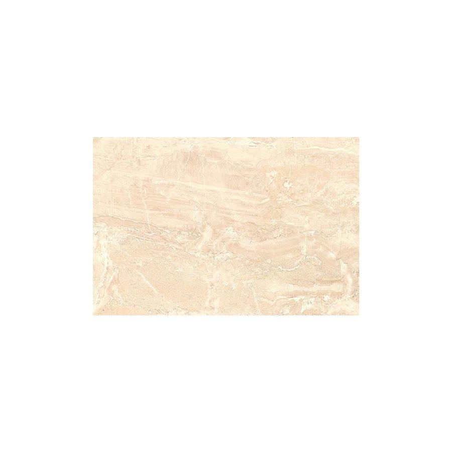 Eilat облицовочная плитка бежевая (EJN011D) 30x45