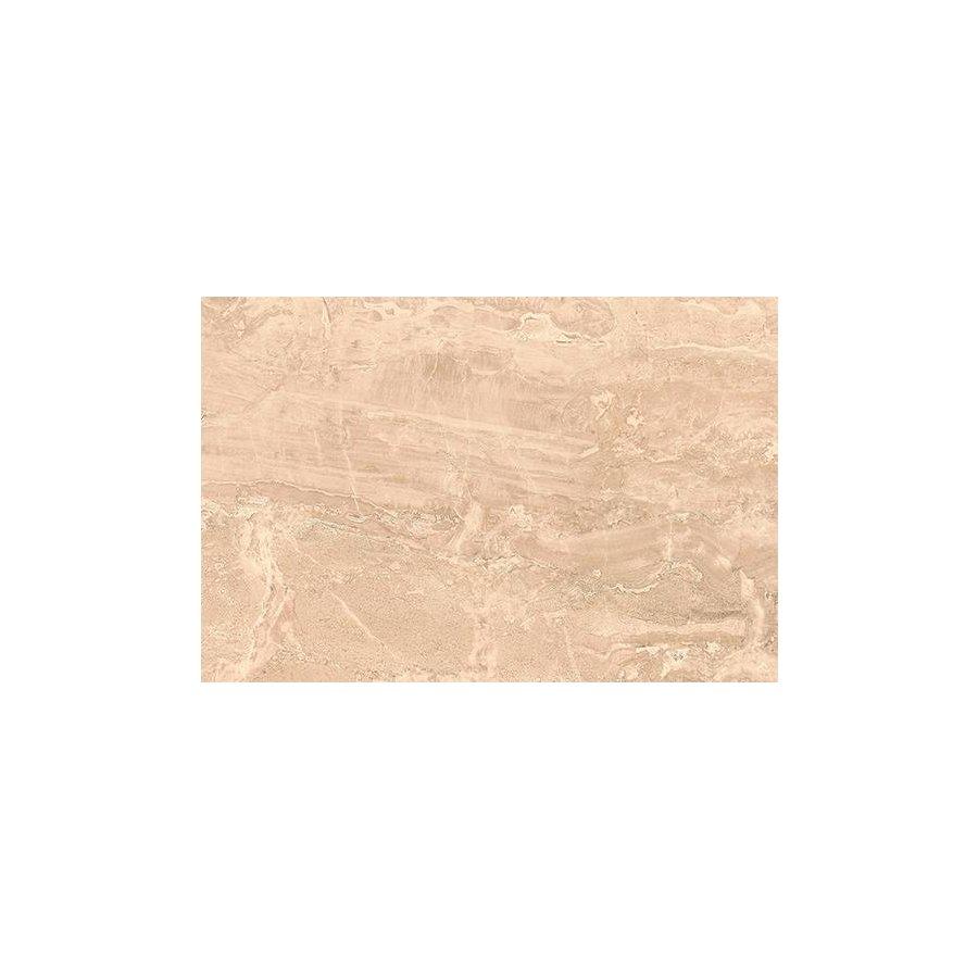 Eilat облицовочная плитка коричневая (EJN111D) 30x45