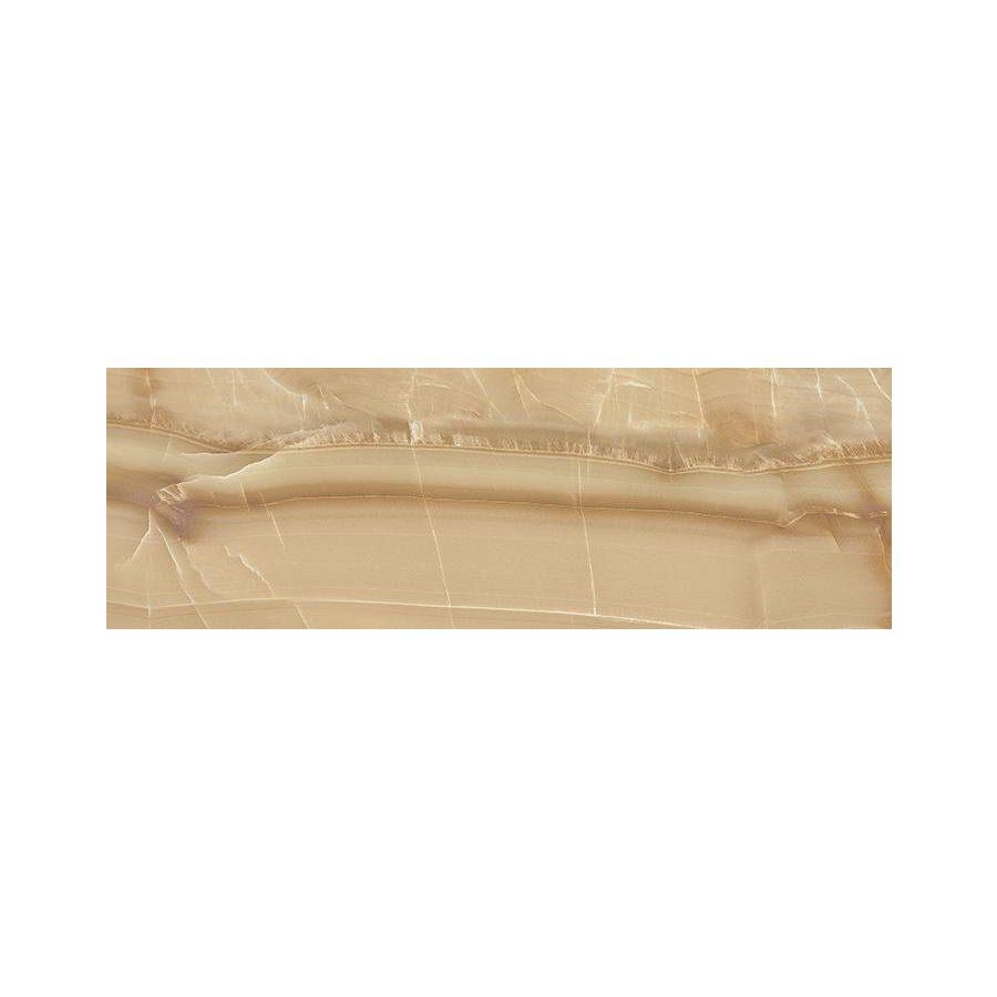 Elfin Плитка настенная коричневая (C-EFS111D) 20х60