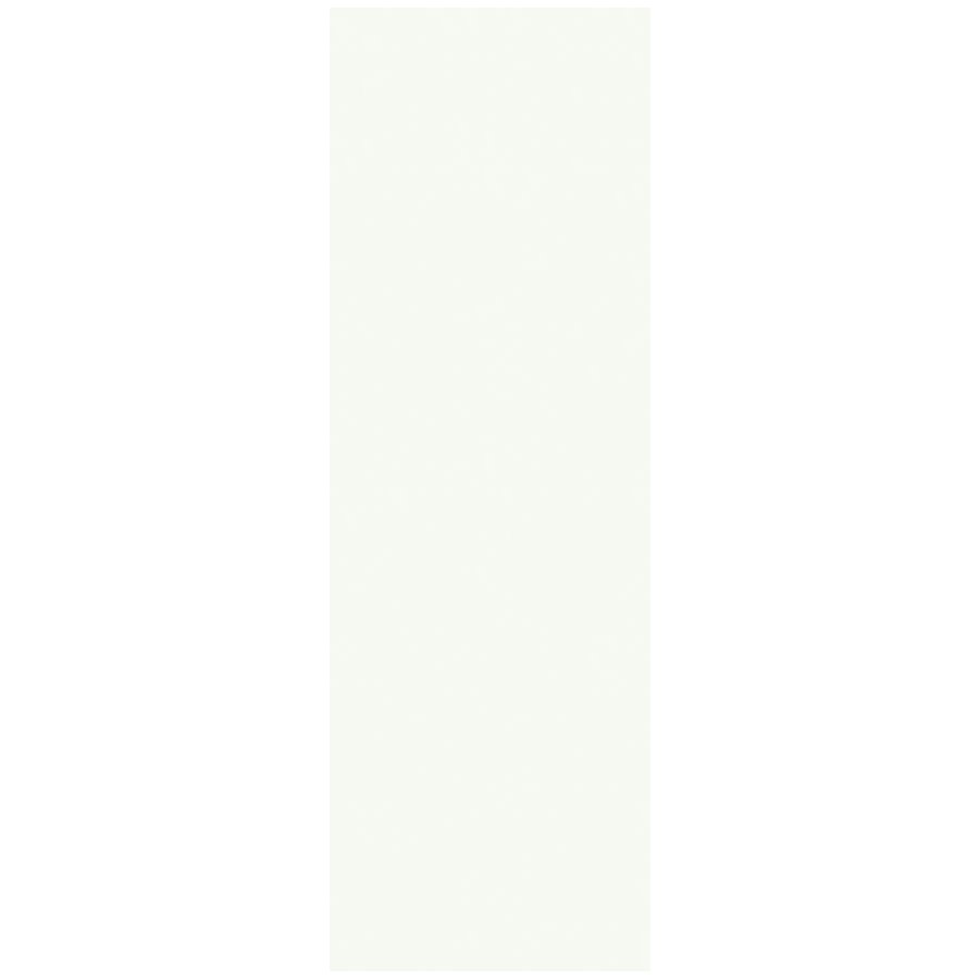 Elia Bianco Плитка настенная 25х75