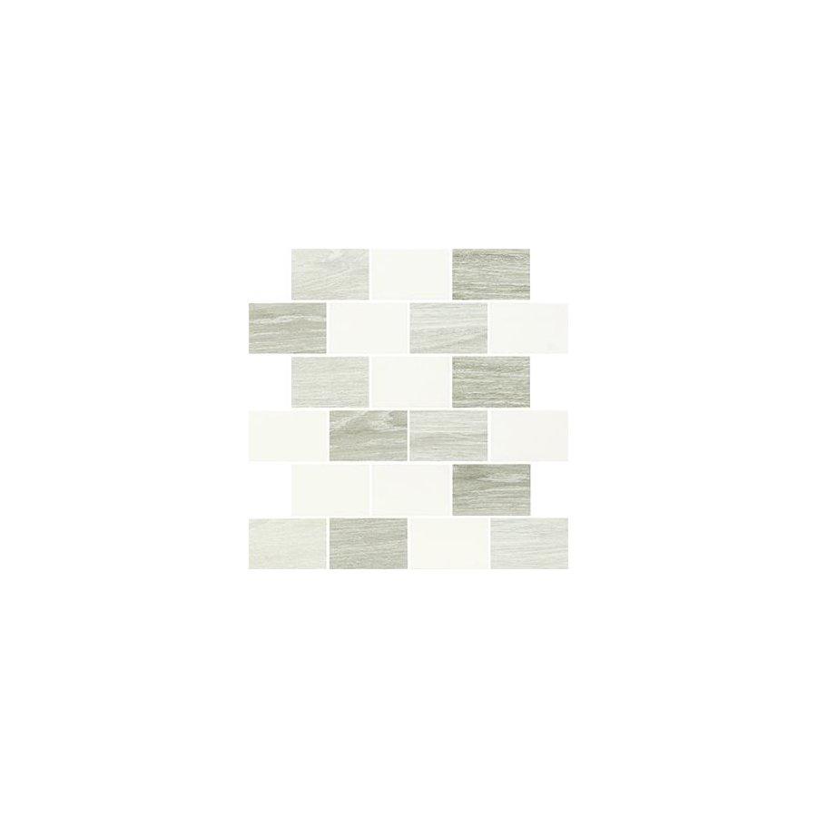Elia Mozaika  Декор 29,8х29,8