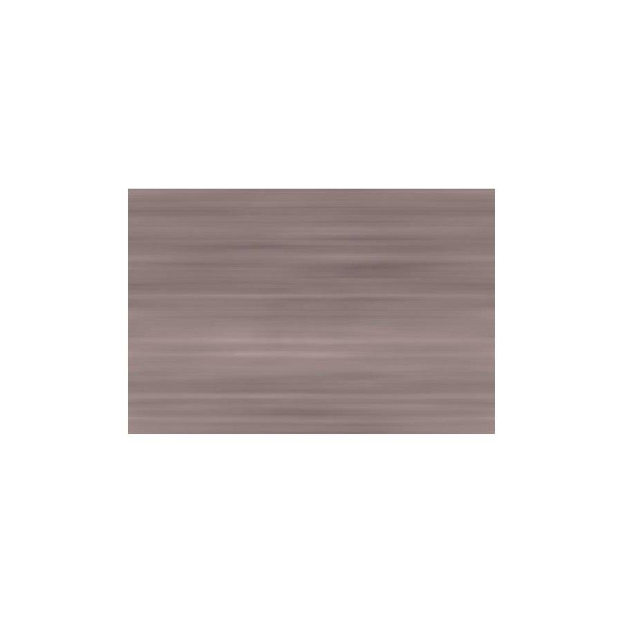 Estella облицовочная плитка коричневая (EHN111D) 30x45