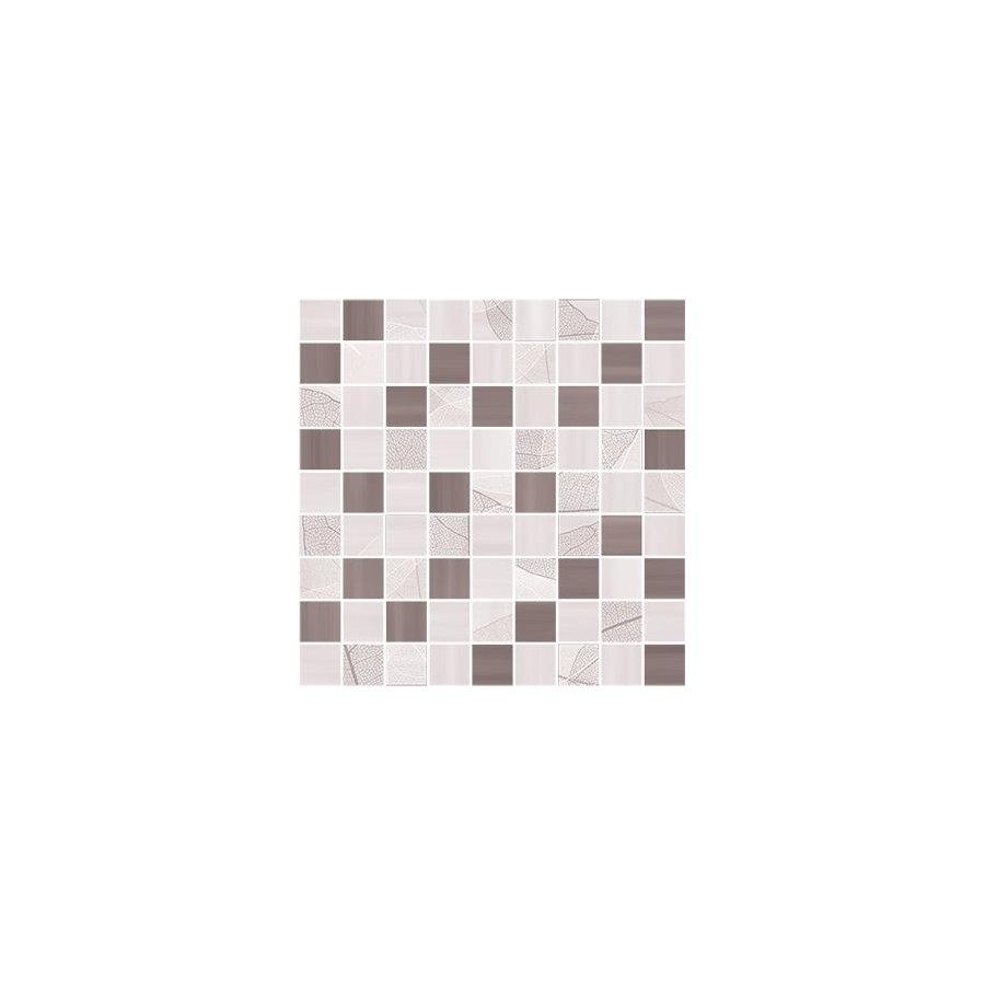 Estella вставка мозаика многоцветная (A-EH2L451\G) 30x30