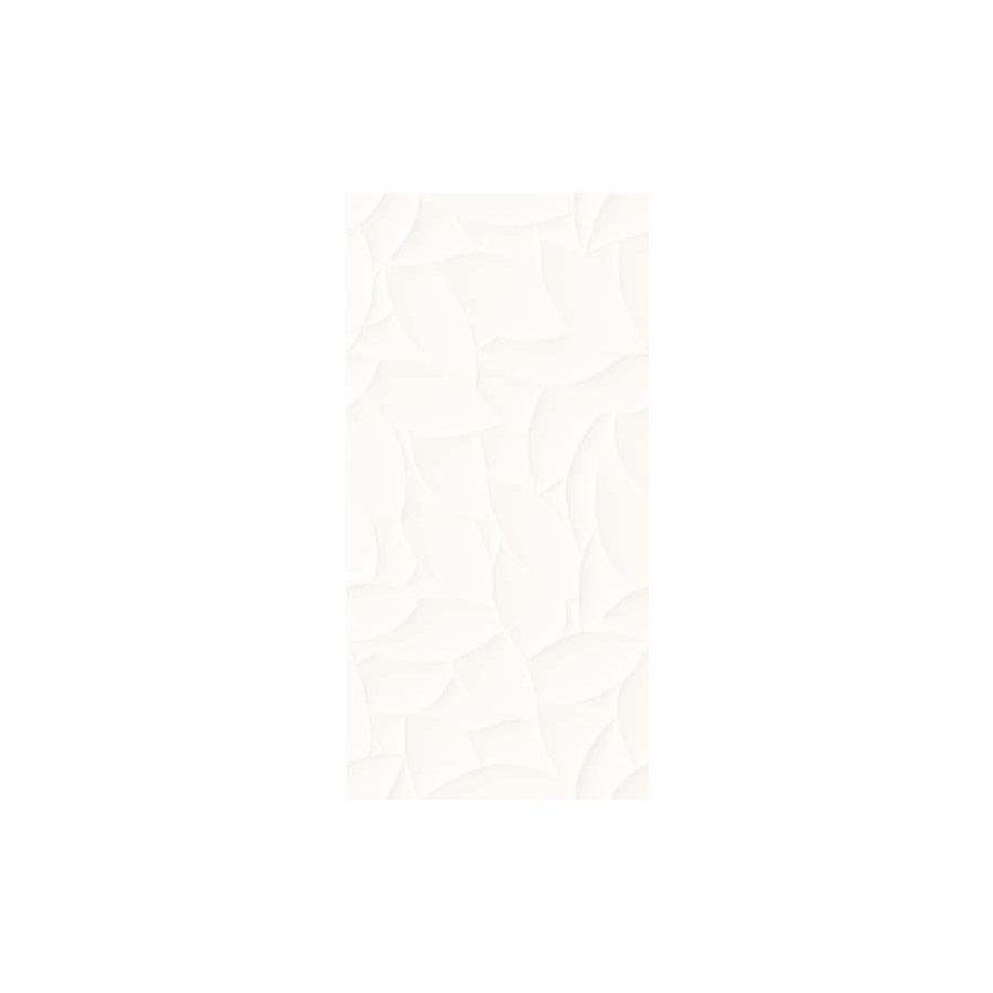 Esten Bianco Struktura A Плитка настенная 295x595 мм/35,2