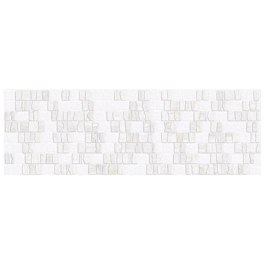 Fargo Плитка настенная  рельефная 24,6х74