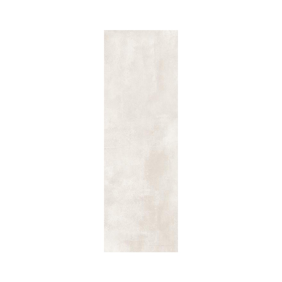 Fiori Grigio Плитка настенная светло-серый 1064-0045 / 20х60