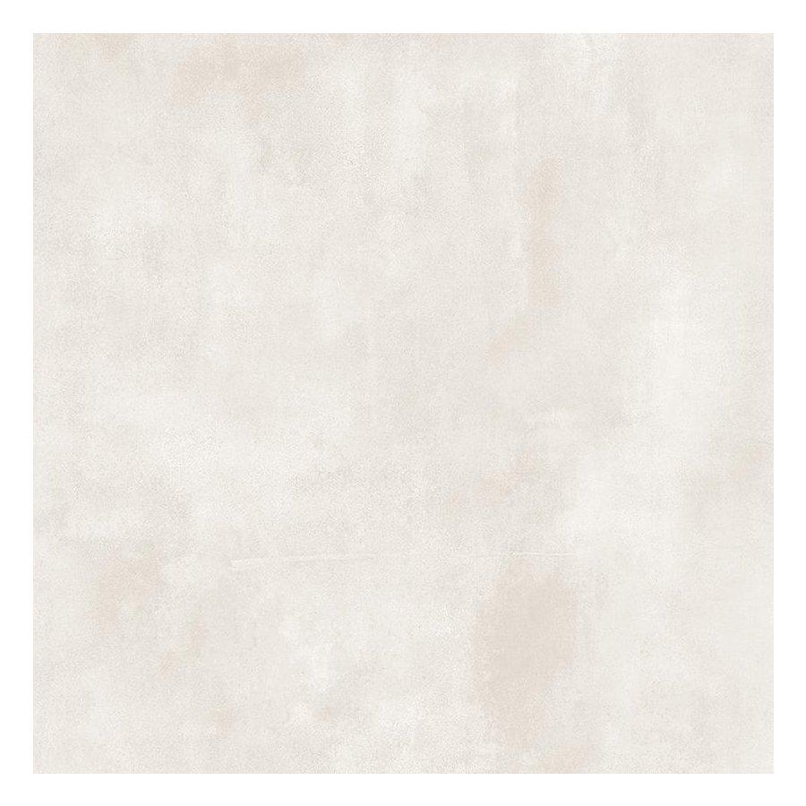 Fiori Grigio Керамогранит светло-серый 45х45