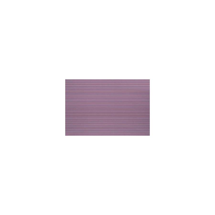Муза сиреневый 06-01-57-391 Плитка настенная 20х30