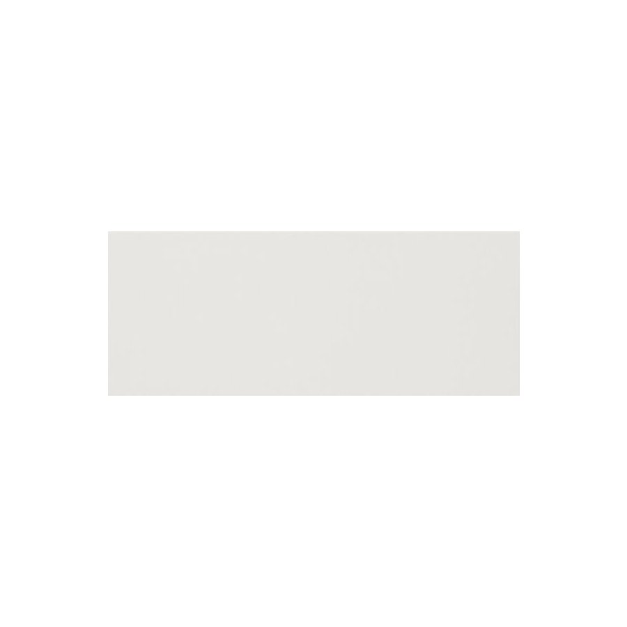 Chamonix Blanco Плитка настенная 20х50