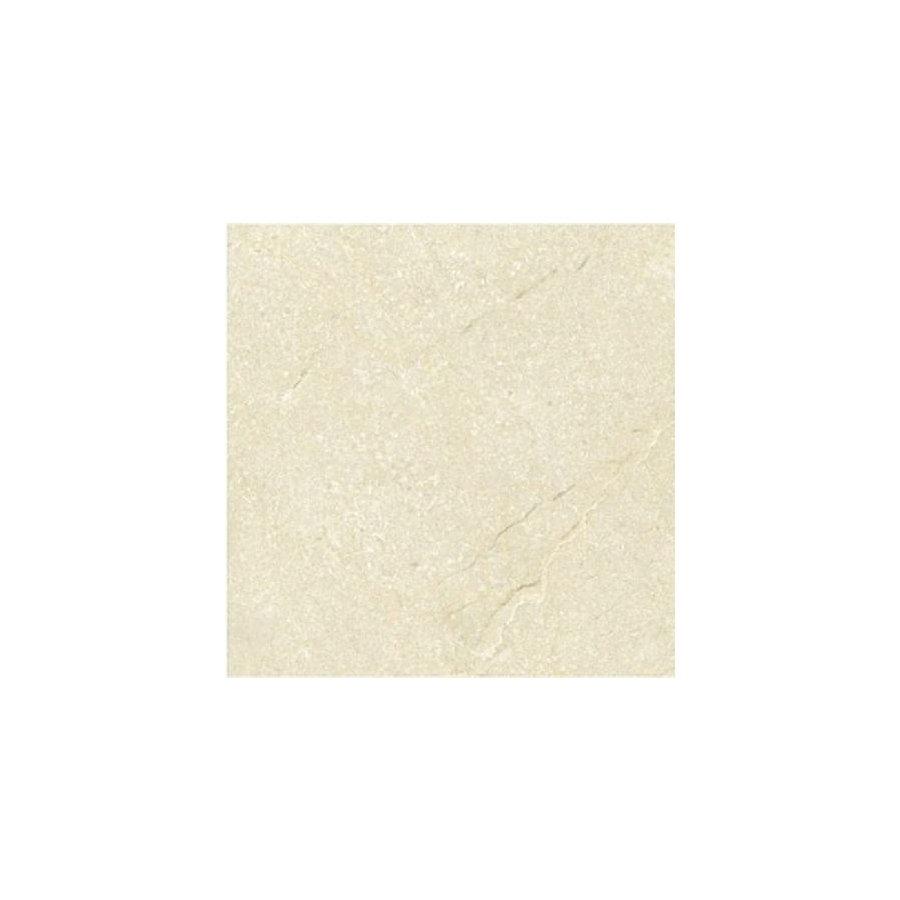Fresco кремовый матовый 450х450 мм - 1,42/36,92