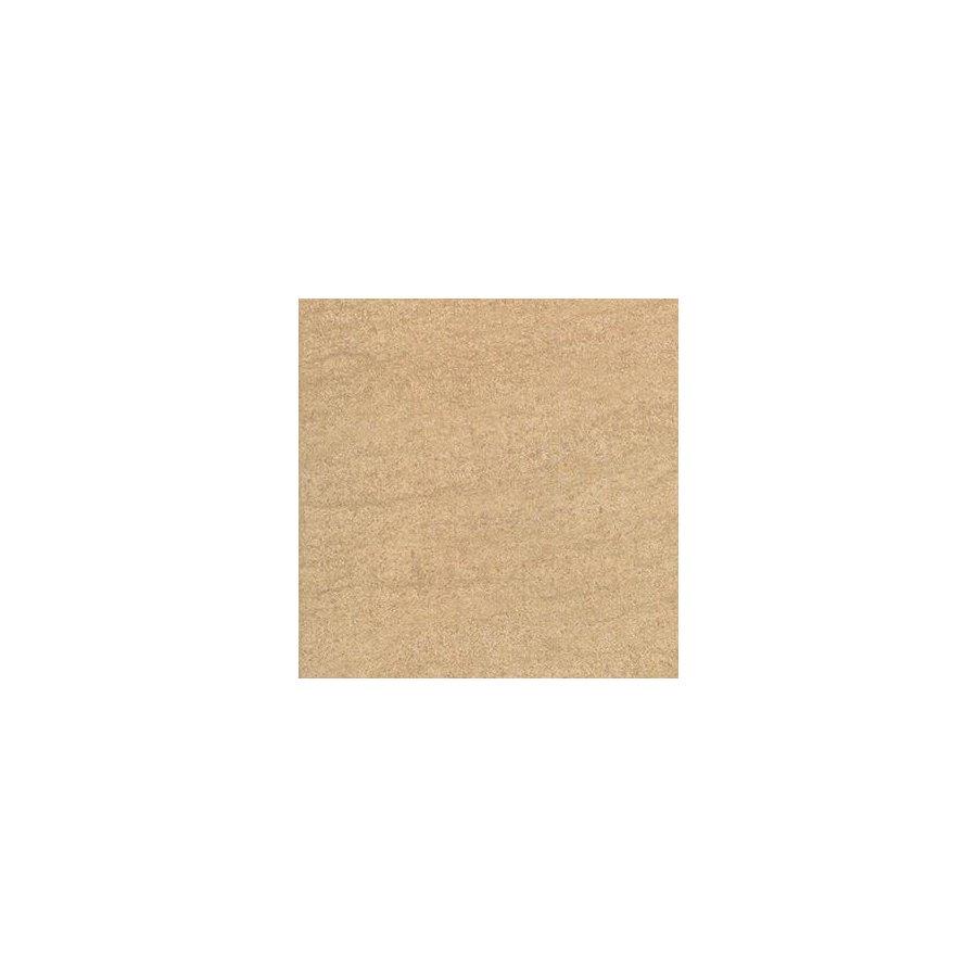 Globe Miel плитка напольная 447х447 мм/72,8