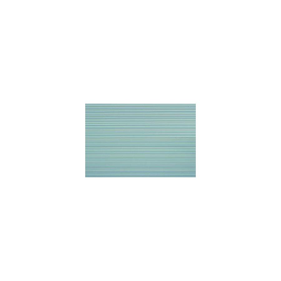 Муза бирюзовый 06-01-71-391 Плитка настенная 20х30