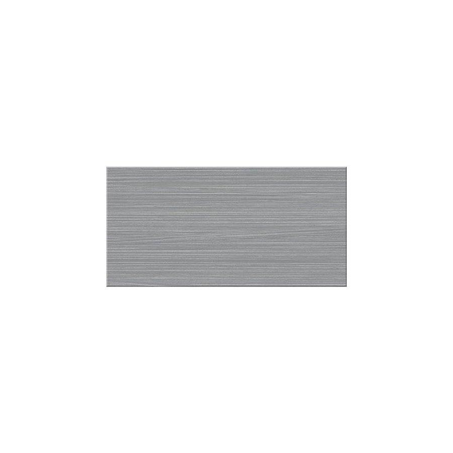 Grazia Плитка настенная Grey 20,1х40,5