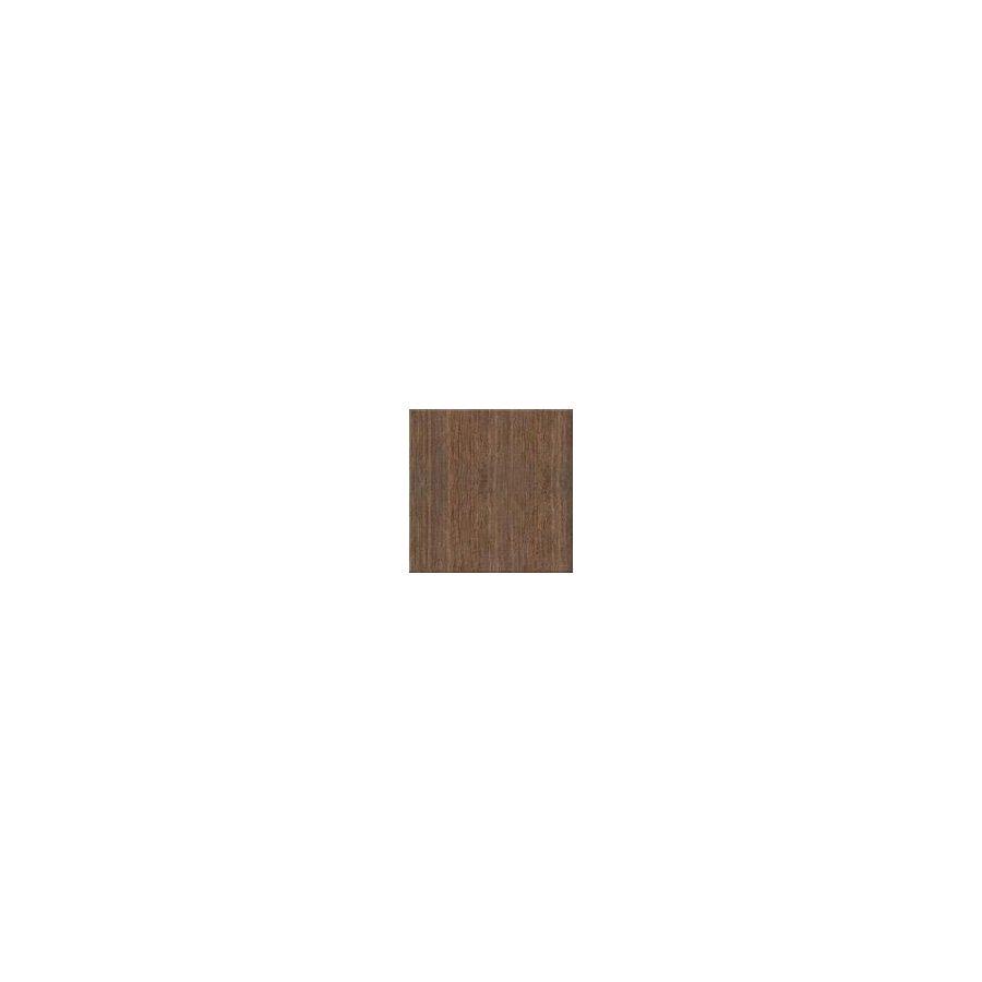Оригами Мокка Плитка напольная 33,3х33,3 90кв.м