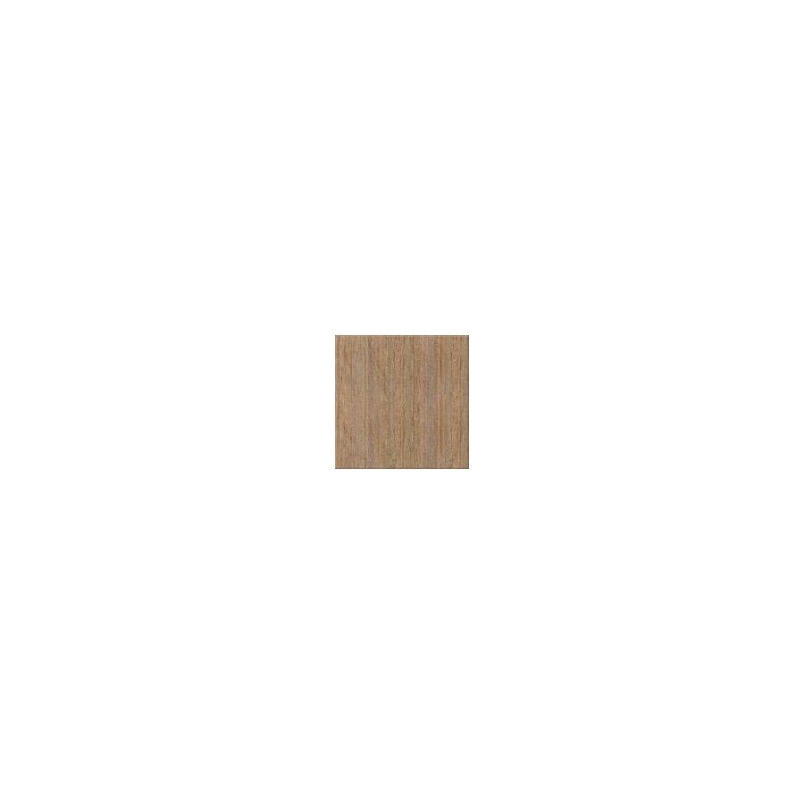 Оригами Табакко Плитка напольная 33,3х33,3