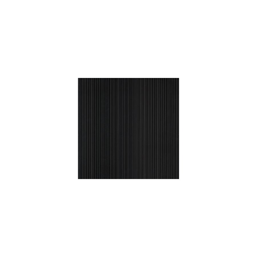Муза чёрный 12-01-04-391 Плитка напольная 30x30