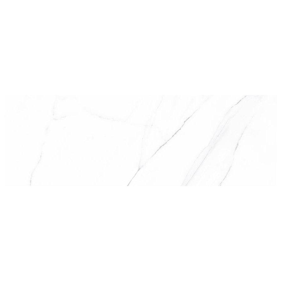 Ilana Плитка настенная  24,6х74