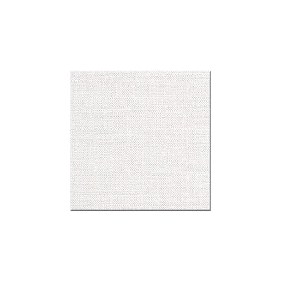 Illusio Плитка напольная Bianco 33,3x33,3