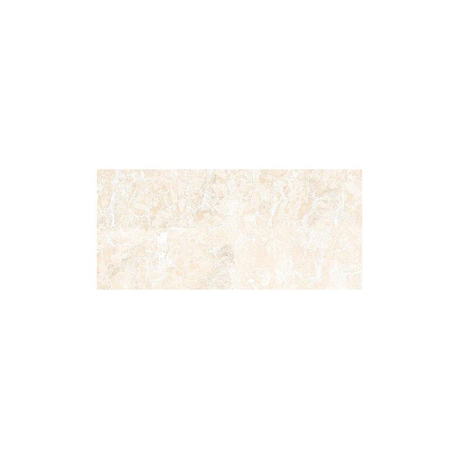 Ingir облицовочная плитка бежевый (IOG011D) 20x44