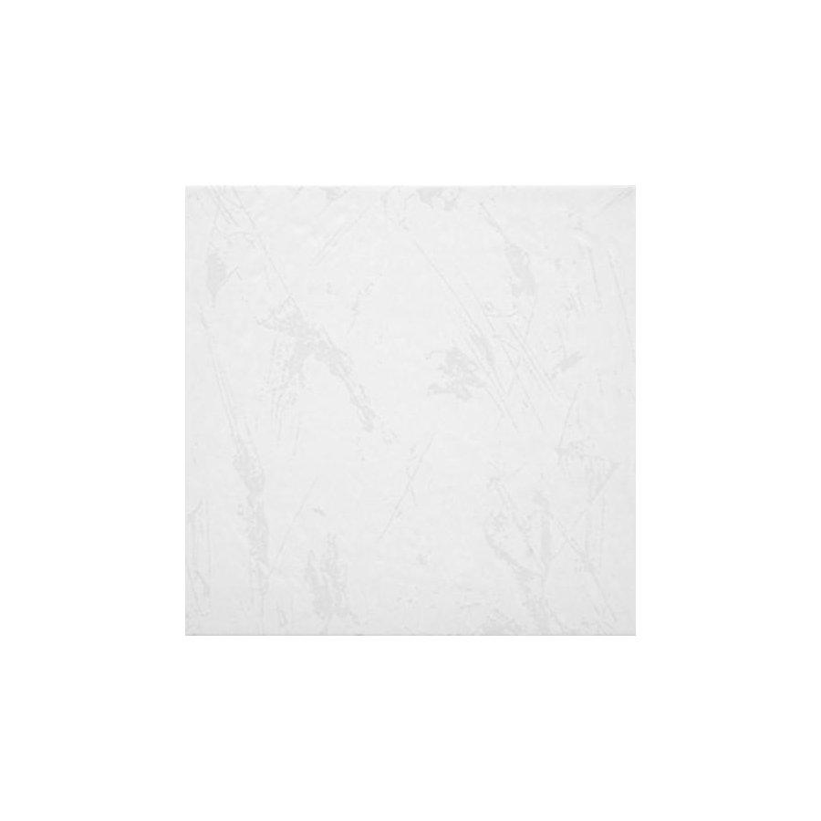 Коко Шанель плитка напольная  41,8х41,8