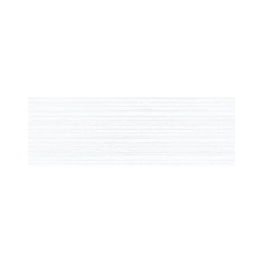 Issa облицовочная плитка белая (C-IAS051D) 20x60