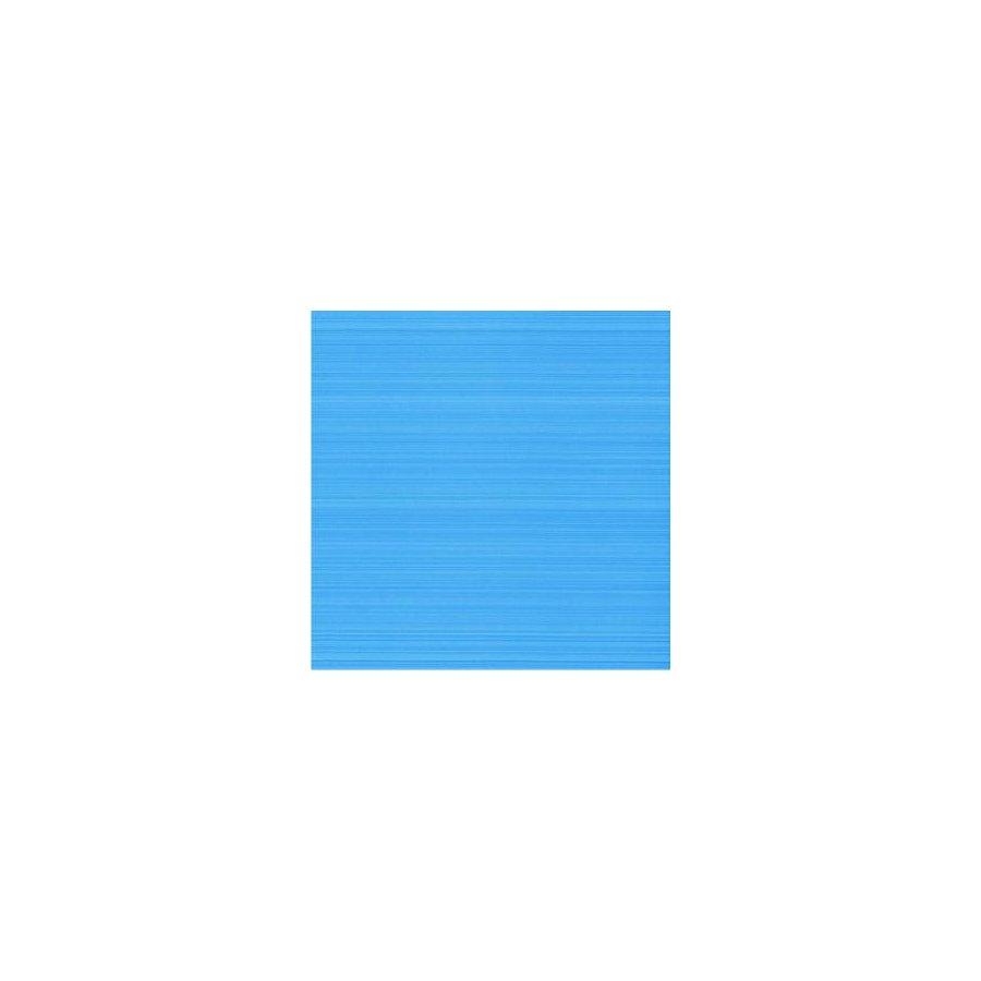 Плитка напольная Blue ( ) 41,8х41,8