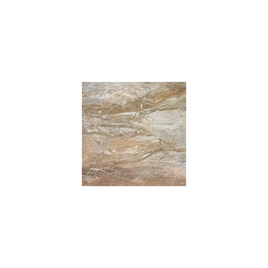 Jordan Natural плитка напольная 450х450 мм - 1,42/73,84